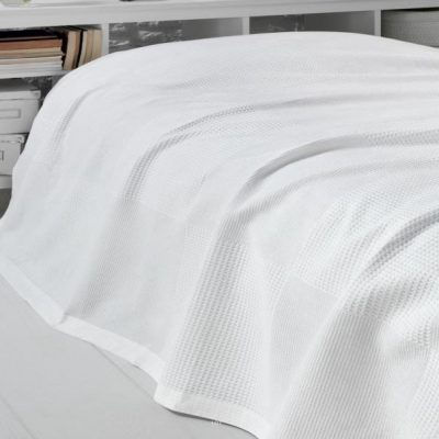 AJAX BED COVER