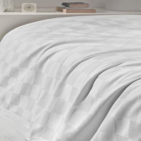 ANEMON BED COVER