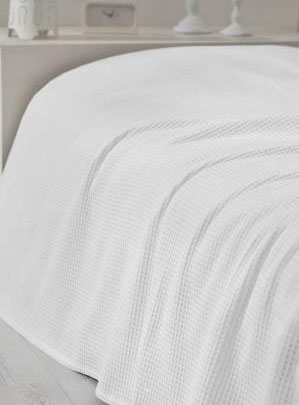 ARIEN BED COVER